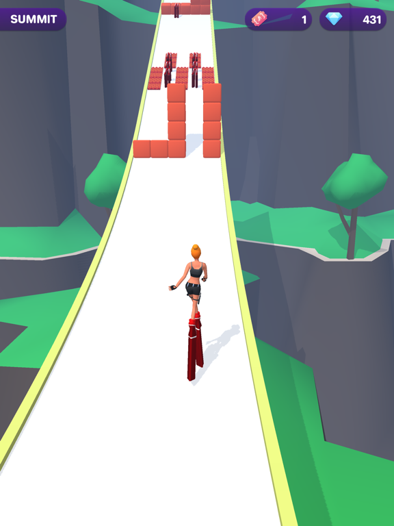 High Heels! screenshot 18