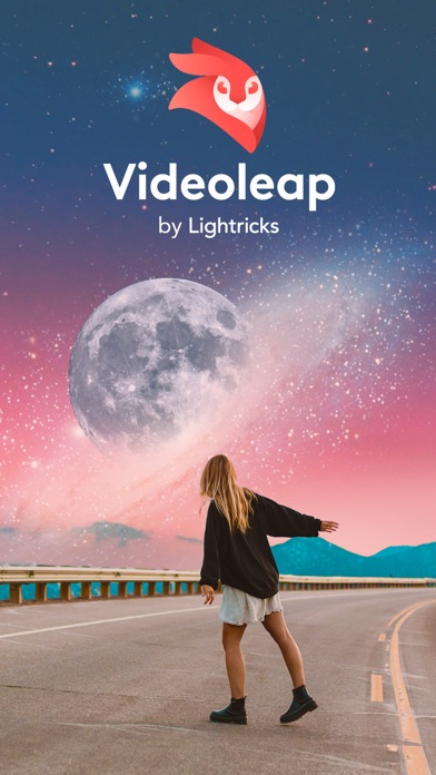 Videoleap Video Editor & Maker wiki review and how to guide