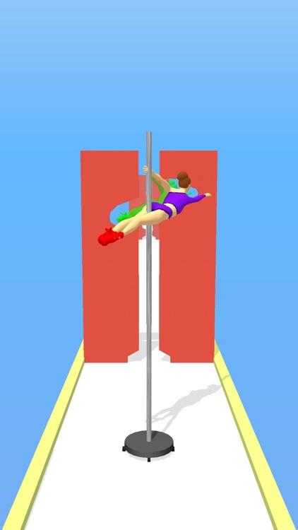 Pole Dance! screenshot-4