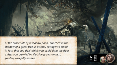 Terafyn screenshot 8