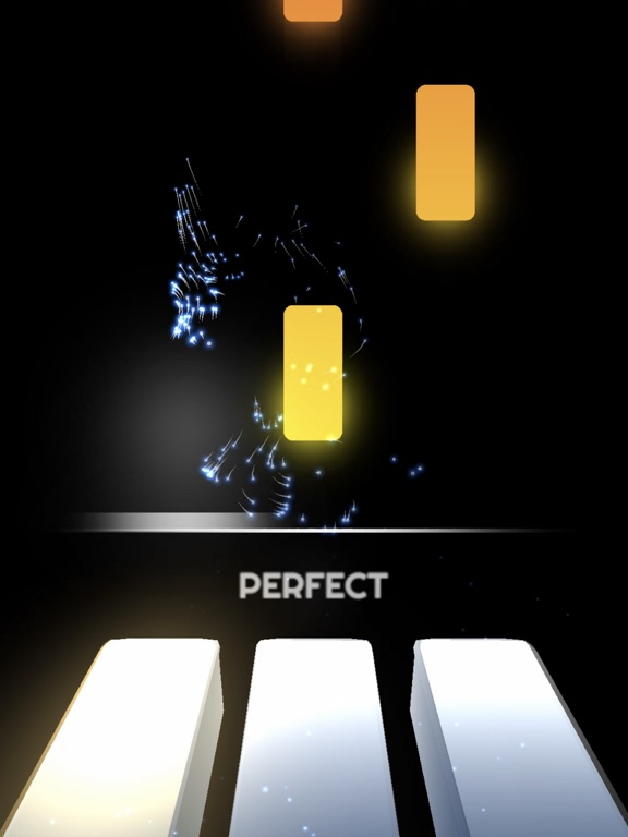 Color Flow - Piano Game screenshot 6