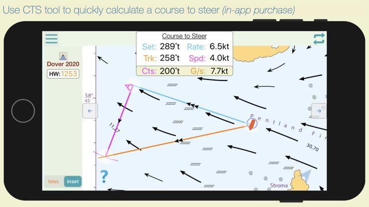 iStreams Orkney Islands screenshot-7