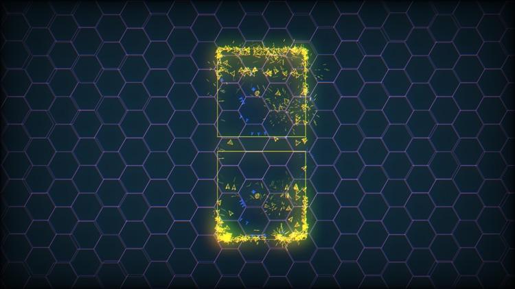 PewPew Live screenshot-7