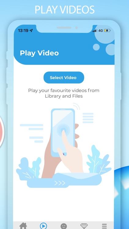 Channel Hub For Telegram App screenshot-4