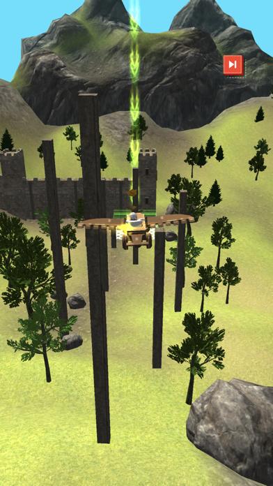 Make It Fly! screenshot 8