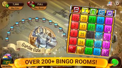 Bingo Battle - BINGO games free Coins and Silver hack