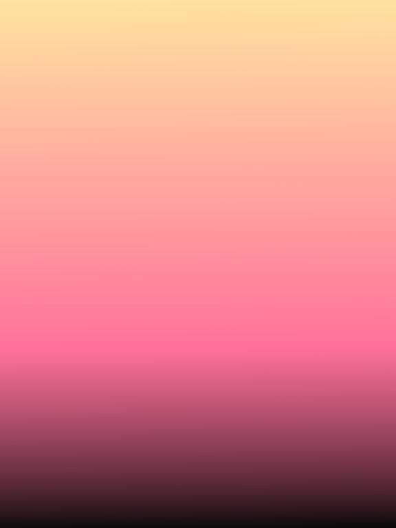 MyGradient: Wallpaper Maker screenshot 17