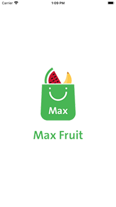 Max Fruit Omanلقطة شاشة1