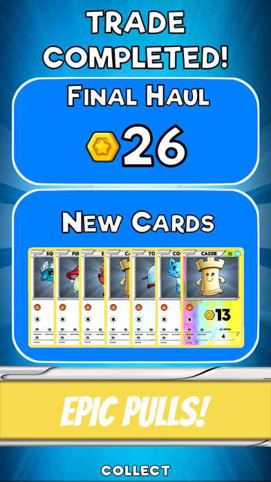 Hyper Cards  wiki review and how to guide