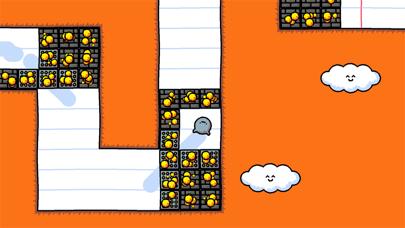 Rabisco screenshot 4