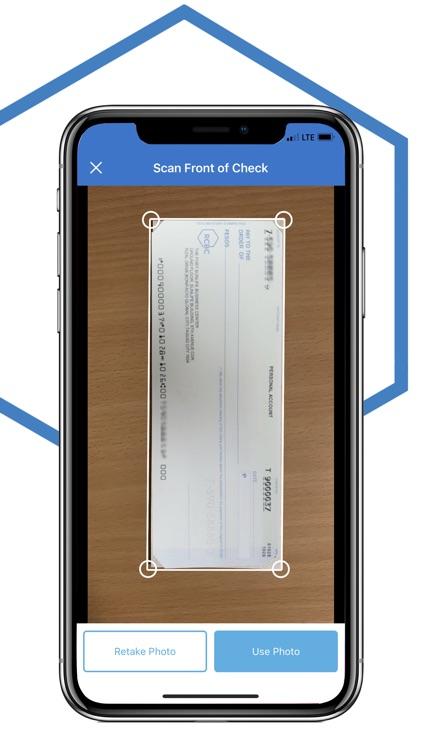 RCBC Online Banking screenshot-4