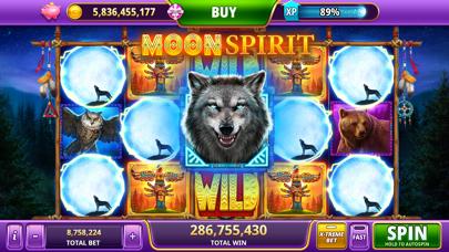 Gambino Slots - Vegas Casino free Resources hack