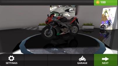 https://is1-ssl.mzstatic.com/image/thumb/PurpleSource125/v4/10/63/8b/10638b7b-e4fb-c910-3dc8-3bf38482e786/9eddfd69-4cb6-4c00-8e2c-22626d0e1e22_Screenshot_2021-05-06_at_7.20.18_PM.jpeg/406x228bb.jpg