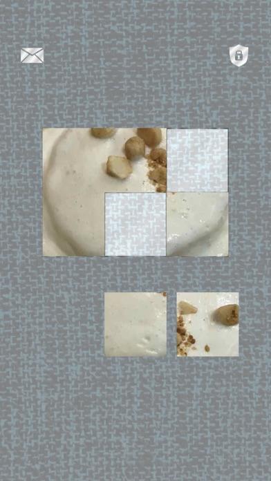 Food: Tiling Puzzles screenshot 7