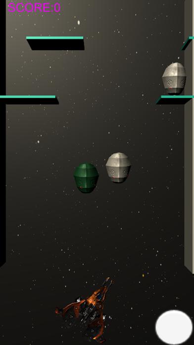メトロショット screenshot 1