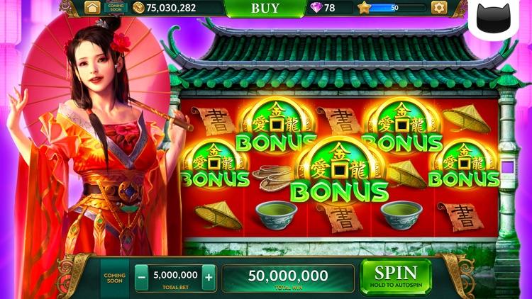 Freekingstrawberry — Bet It All Casino No Deposit Bonus Codes Casino