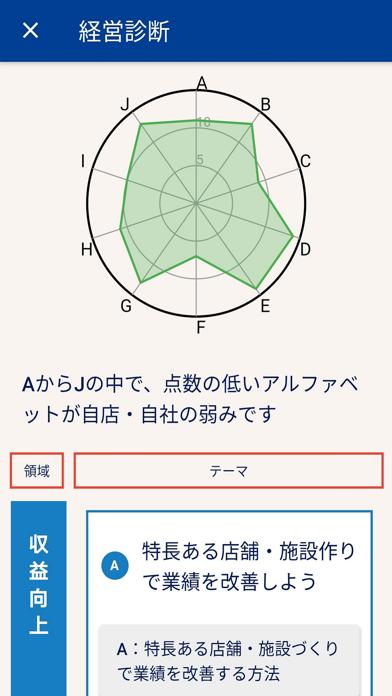 せいえいNAVI紹介画像7