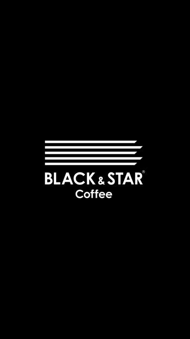 BLACK & STAR Coffee/ブラックアンドスター紹介画像1