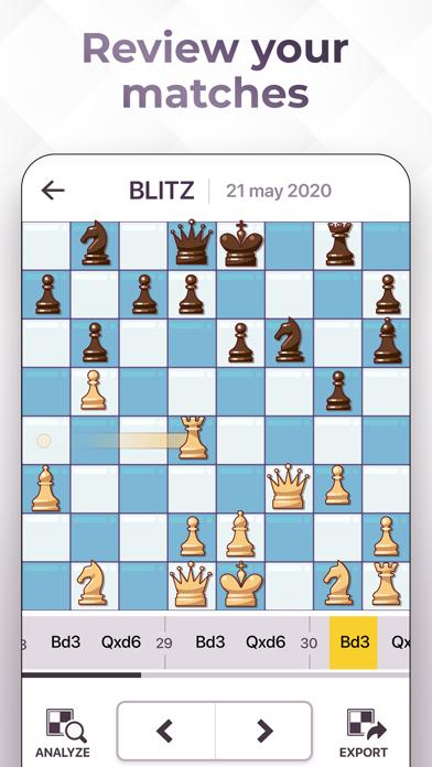 Chess Royale: Play Online screenshot 6