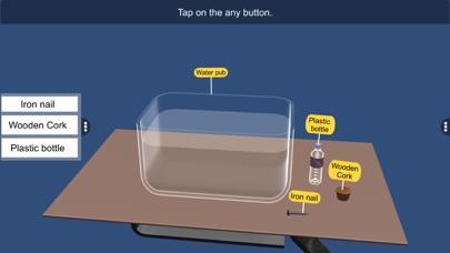 The Buoyancy screenshot 3