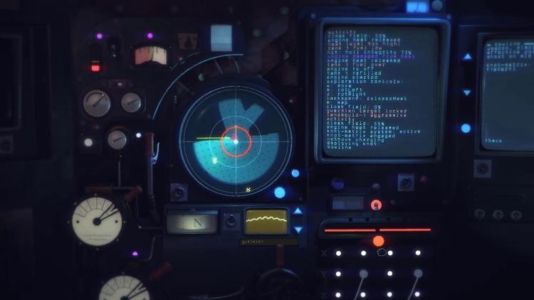 Nauticrawl screenshot-5