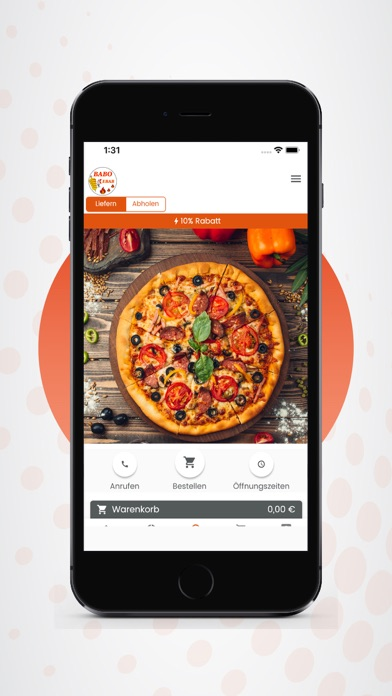 social network catering trade gmbh