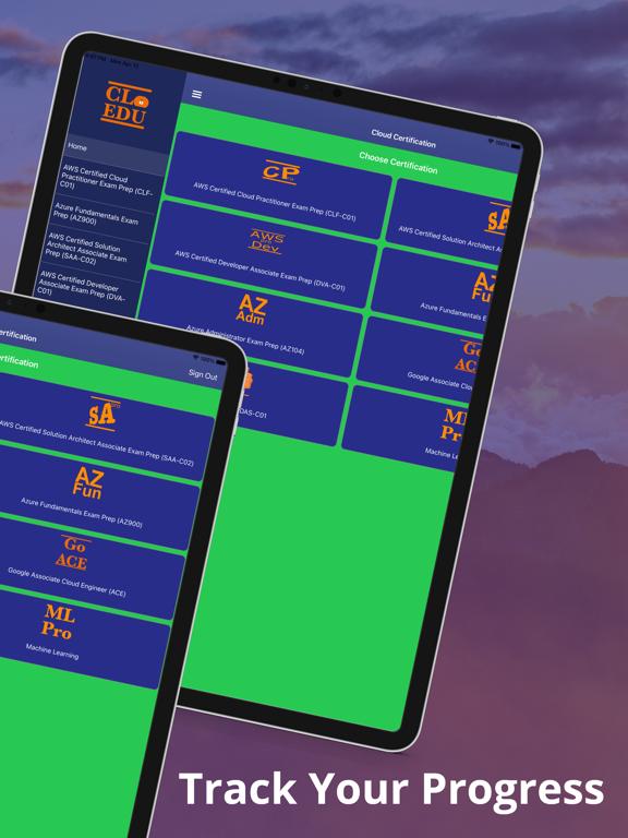 Djamgatech Pro screenshot 6