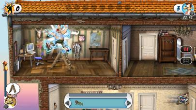 Neighbours back From Hell screenshot 7