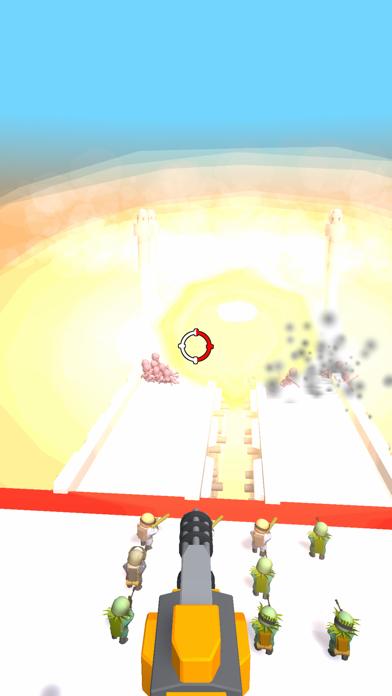 Turret War screenshot 3