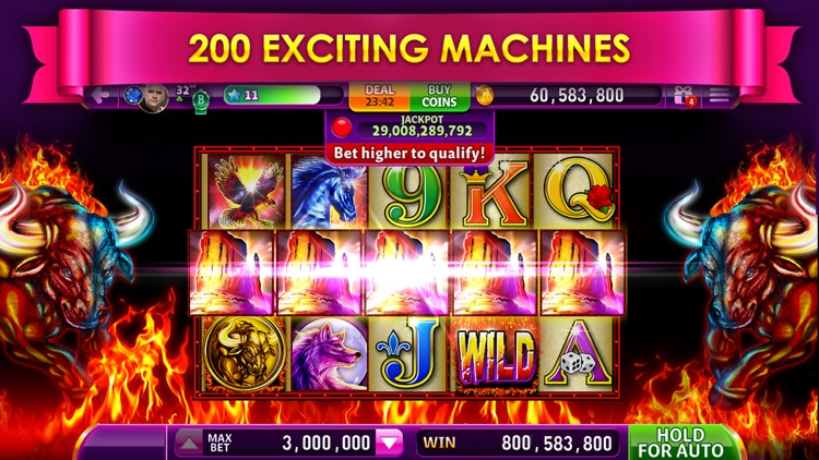 Slot Machine Secrets At Casinos Closing Ac - Dry Cleaner Paso Online