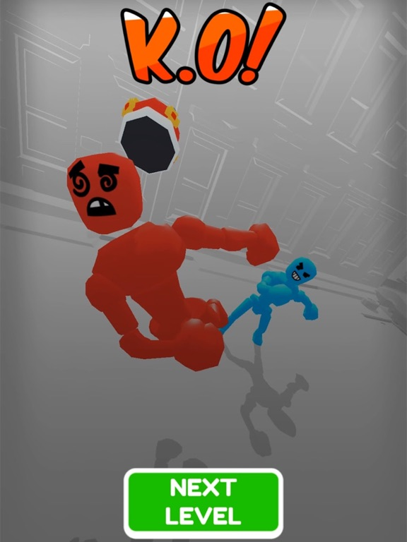 Stickman Ragdoll Fighter screenshot 12