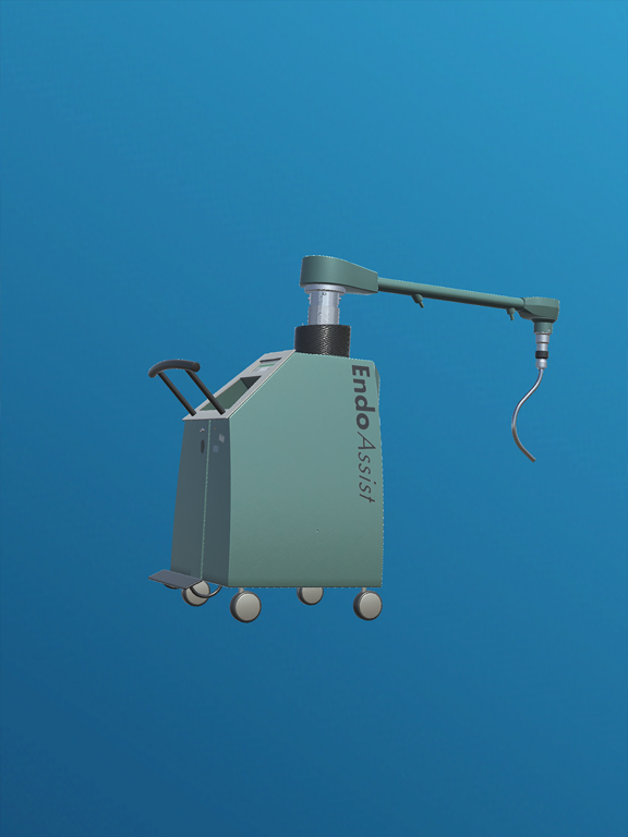 Body Voyager screenshot 12