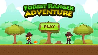 Forest Ranger Adventure紹介画像3