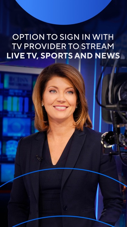 CBS screenshot-3
