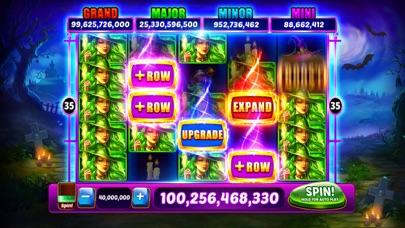 Lotsa Slots™ - Vegas Casinoのおすすめ画像1