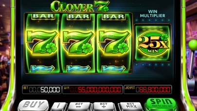 Wild Classic Slots Casino Game  wiki review and how to guide