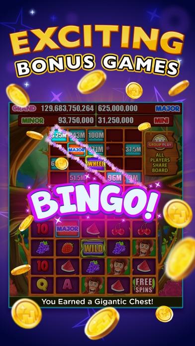 How To Play Casino Slots | How Much Are Casino Winnings Casino