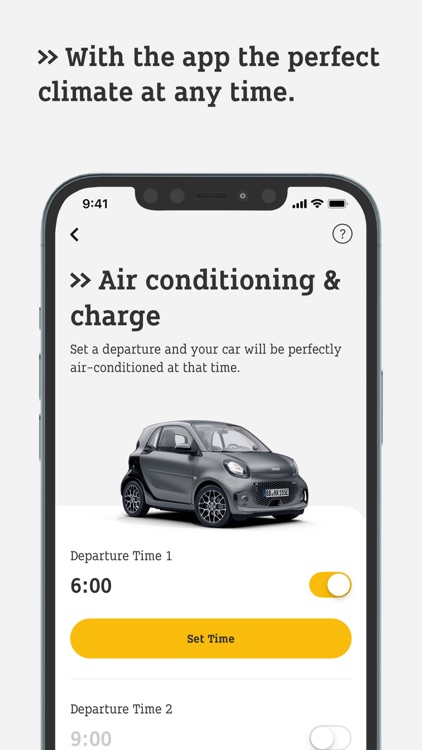 smart EQ control screenshot-4