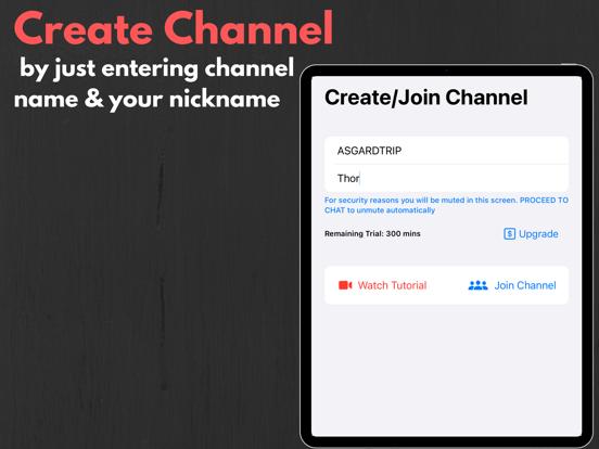BlinkTalk Intercom App screenshot 7