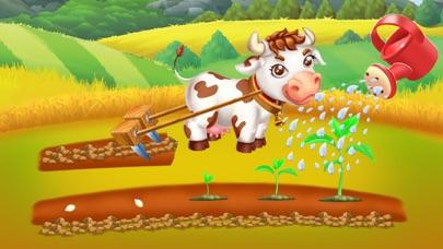 農家への修学旅行紹介画像4