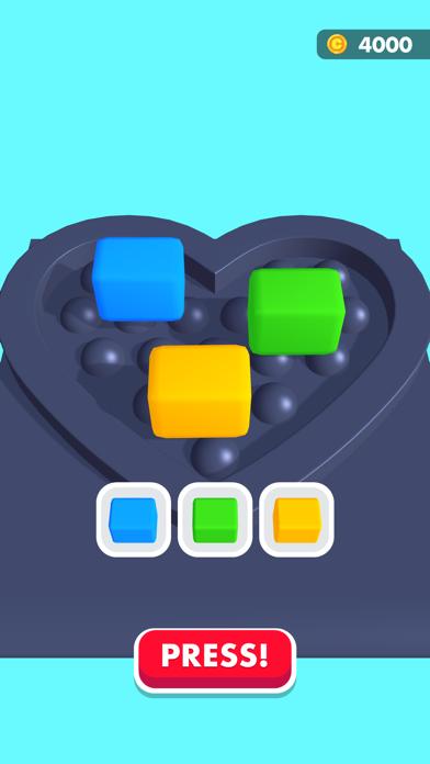 Fidget Toy Maker screenshot 5