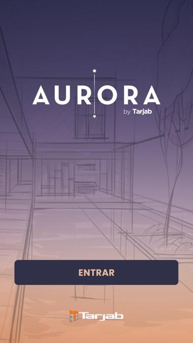 Aurora by Tarjab screenshot 1
