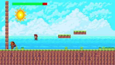 PickGame screenshot 1