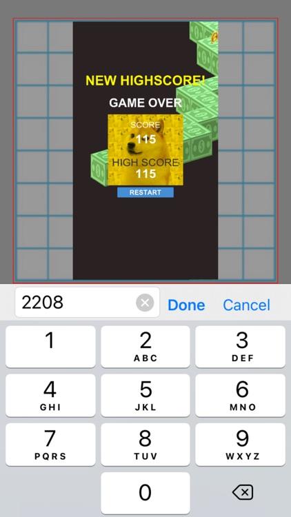 Pixel Resizer screenshot-2