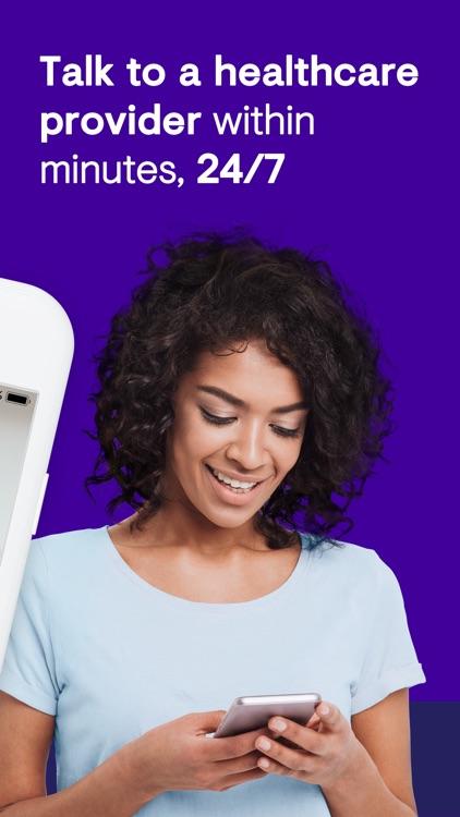 Babylon: Digital Health App