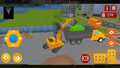 道路建設機械紹介画像3