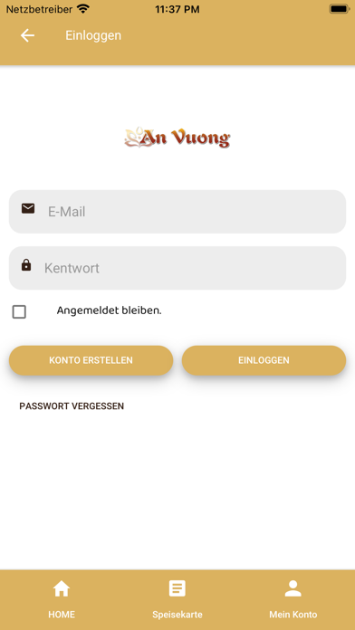 An Vuong screenshot 4