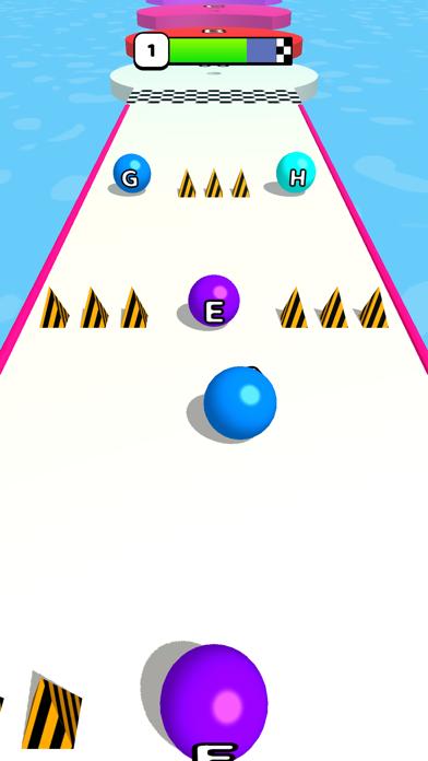 AZ Run screenshot 5