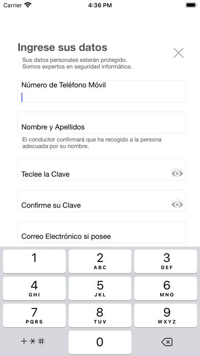 MovilsatCaptura de pantalla de2