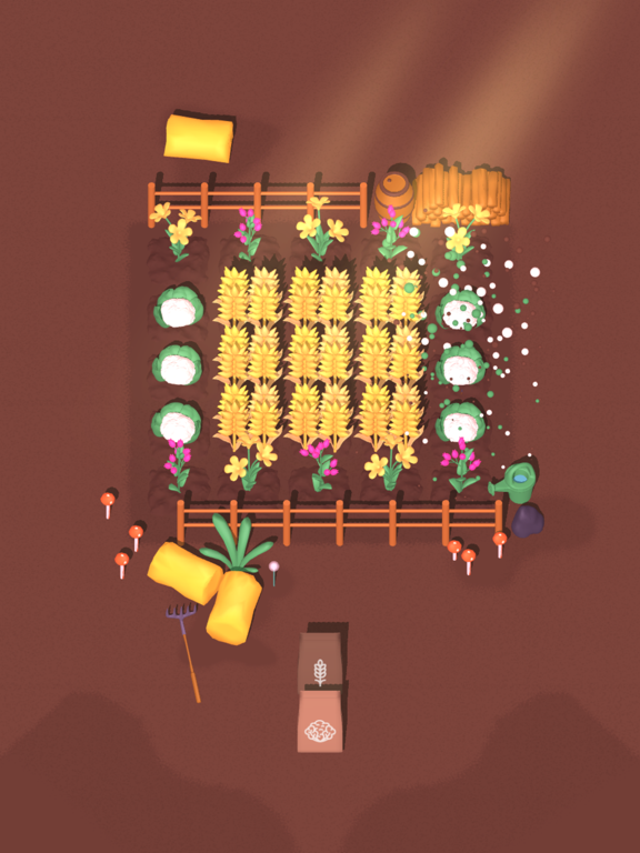 Plant with Care screenshot 12